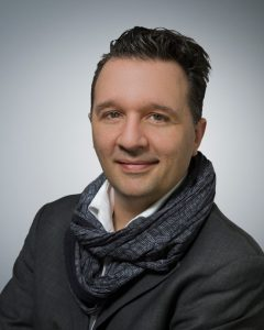 Alexander Siegl
