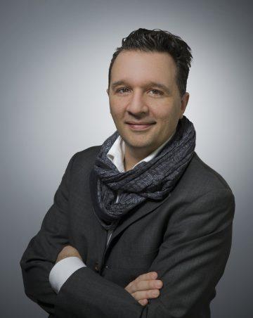 Siegl_Alexander-1